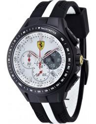 Ferrari 830024 Erkek Saati