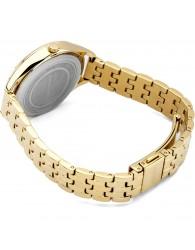 KAREN MILLEN Altın Kaplama Kadın Saati