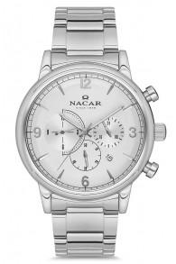 Nacar NC34-290314-ASM Erkek Saati